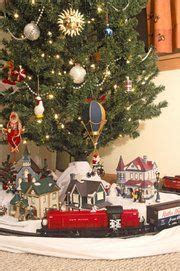 christmas trains for under the tree 1000 images about model on model villages and