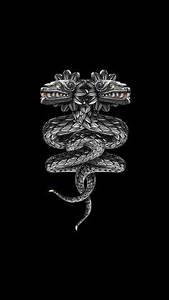 1000+ images about Quetzalcoatl on Pinterest   Aztec, Dios ...