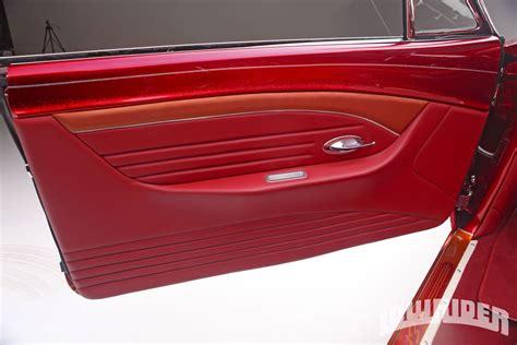 1963-chevrolet-impala-impala+interior-door-panel