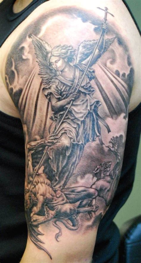 Best Angel Tattoos Designs  Tattoo  Pinterest Tattoo