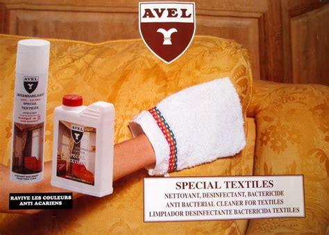 détachant tissu canapé entretien et renovation des canapés tissus droguerie