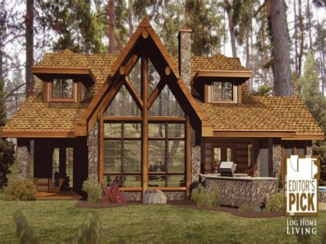 cabin styles log cabin home designs floor plans log cabin style homes
