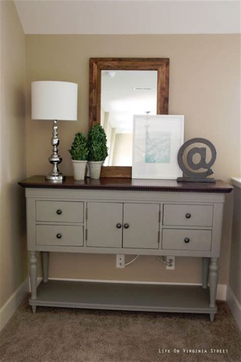 images  french linen annie sloan chalk paint