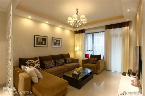 apartment living room ideas small apartment living room ceiling decoration design pictures living room