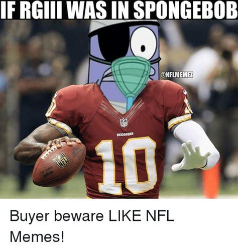 Washington Redskins Memes - 25 best memes about washington redskins washington redskins memes
