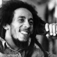 Illumina L Oscurità Bob Marley Lui Pensava Si Potessero Curare Il Razzismo E L Odio