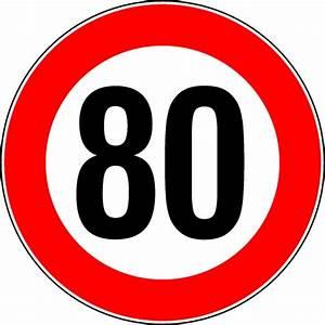 Petition 80 Km H : strassenverkehrsgesetz ~ Medecine-chirurgie-esthetiques.com Avis de Voitures