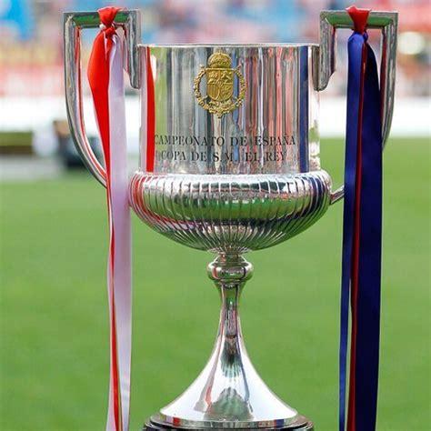 Copa del Rey – 2014/15 Copa del Rey Final: Athletic Club v ...