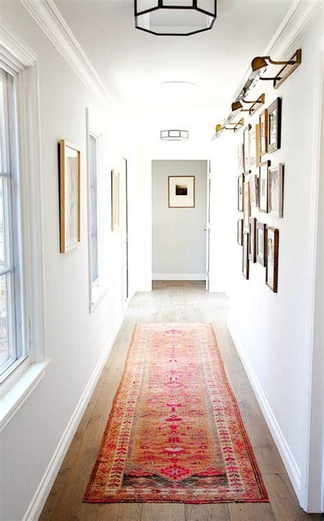 tapis de couloir  de   pour vous