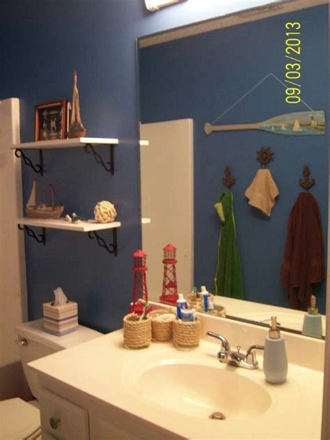 best paint favs wall paint colors bathroom colors and bathroom colours