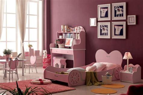 Bilder Für Mädchenzimmer by M 228 Dchen Kinderzimmer 33 Zeitgen 246 Ssische Zauberhafte