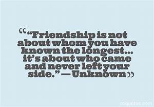 A large collection of broken friendship quotes and sayings ...