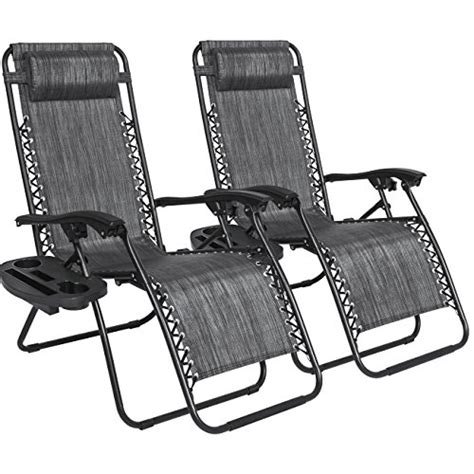 best choice products zero gravity chairs of 2