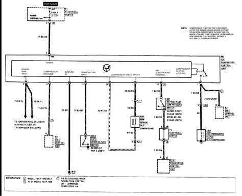 Need Detailed Wiring Schematic Diagnostic Chart