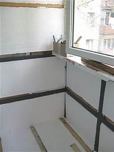 isolation phonique murs interieurs devis en ligne travaux With avis maison des travaux 17 isolation sol mousse polyurethane projetee