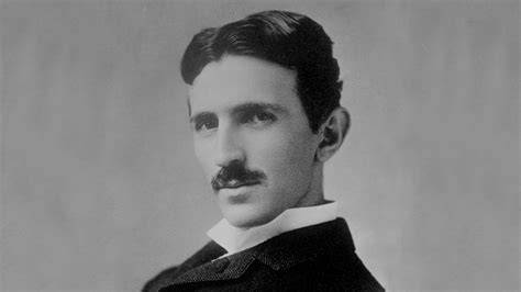 22+ Tesla Car Nikola Tesla Gif