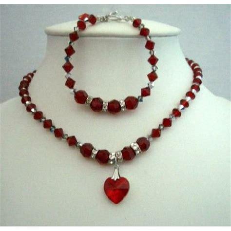beautiful handmade necklaces designs  women