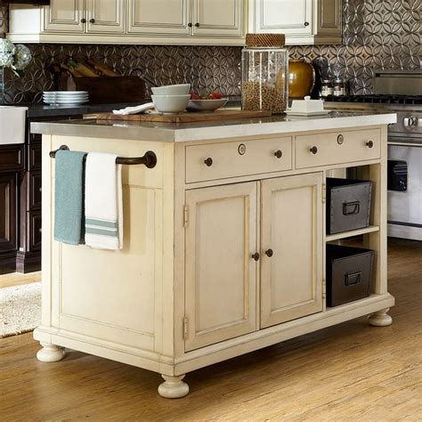 furniture islands kitchen kitchen island paula deen at haynes products i