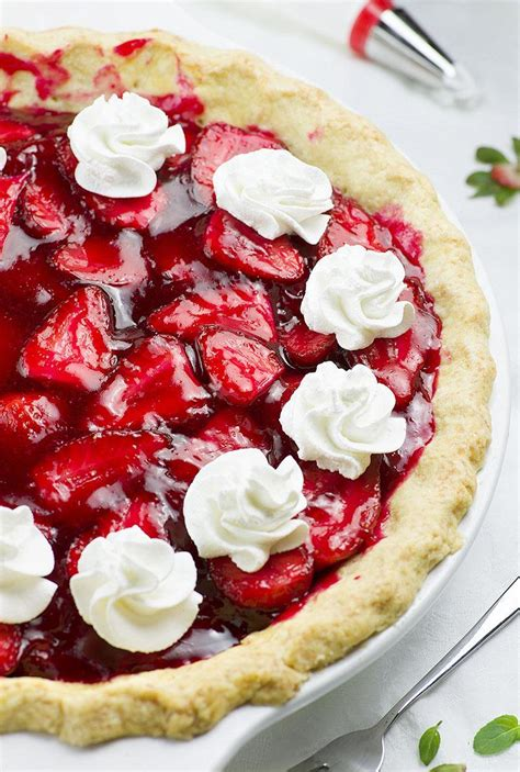 desserts recipes with pictures fresh strawberry pie chocolate dessert recipes omg chocolate desserts