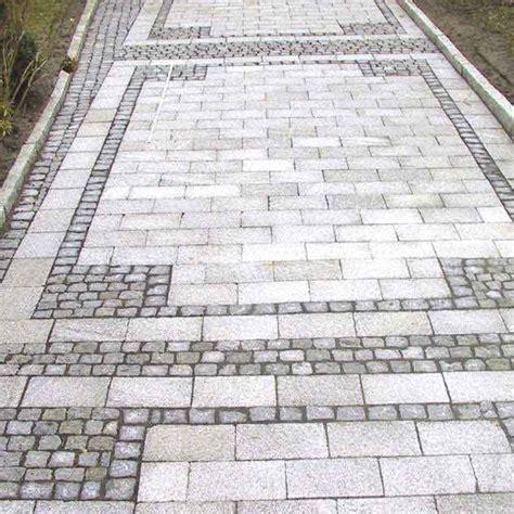 granitpflaster verlegen kosten garten randstein randsteine granit rasen randsteine granit bordsteine verlegen potsdam berlin