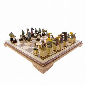 Set Online Shop : dinosaur chess set natural history museum online shop ~ Orissabook.com Haus und Dekorationen
