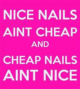 Pin By Raquel Vital On Being A Nail Tech Is The Best Job