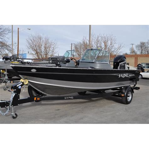 Boats Net Shipping To Canada by Crowley Marine Inc Lund Boats Autos Post