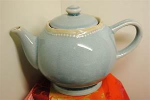 Genevieve, Lethu, Chicago, Teapots, Vs, Tea, Kettles