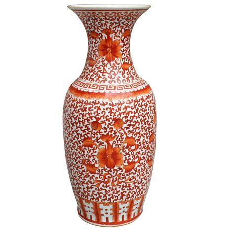 home decorative accessories quot orange home decor quot quot orange decor quot quot orange home