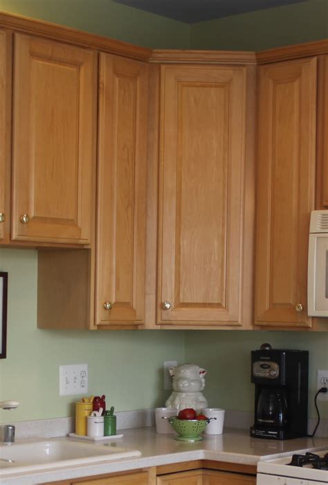 impressive corner kitchen cabinet ideas  futuristic