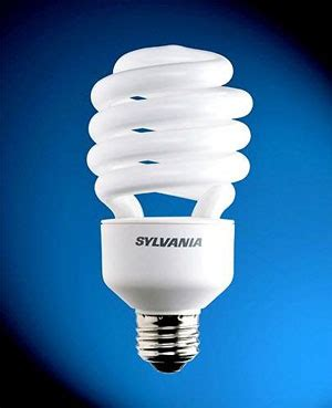 prison planet 187 stock up on incandescent light bulbs