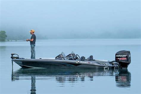 Ranger Z Series Boats For Sale by Ranger Z520 Comanche Boats For Sale Boats