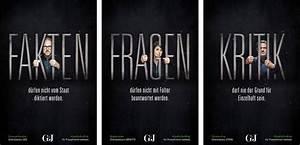 Gruner Und Jahr Abo : gruner jahr startet kampagne zum g20 gipfel w v ~ Buech-reservation.com Haus und Dekorationen