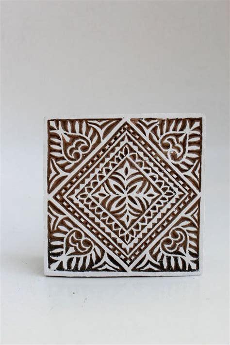 printed ceramic tiles 3rd 5th grade