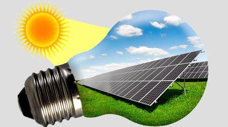 Альтернативная энергетика и экология ISJAEE