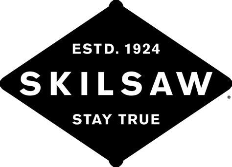 skilsaw wikipedia