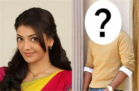tamil actress kajal husband kajal agarwal husband name photos kajal agrawal husband