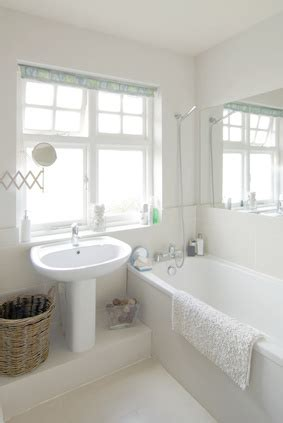 voilage pour chambre photos de fenêtre salle de bain ma fenêtre
