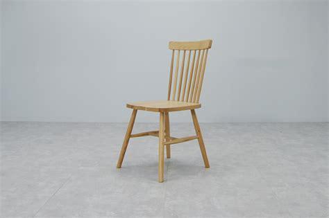 wood furniture singapore sasha dining chair solid oak
