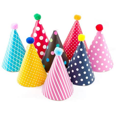 Kids Birthday Party Hats Fun Party Hats Set For Kids. Catering Contract Template Free. Word Calendar Template 2016. Baby Shower Checklist Template. Meal Plan Calendar Template. Diy Graduation Cap Decorations. Graduation Dresses Near Me. Simple Professional Resume Templates Free Download. Student Progress Report Template