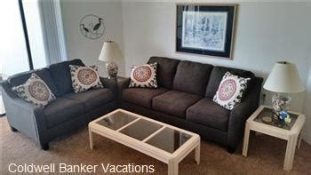 Pyramid 6m Vacation Rental Details  Coldwell Banker Vacations
