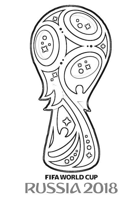 disegni di calcio da colorare disegni di calcio facili playingwithfirekitchen