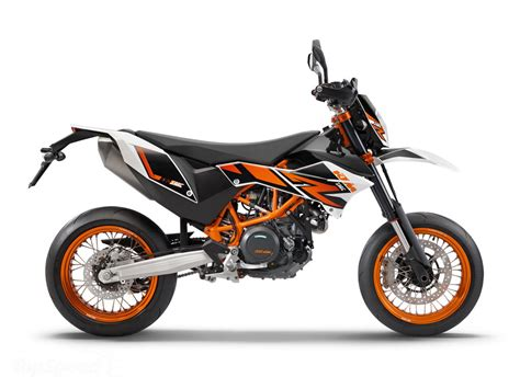 2014 Ktm 690 Smc R  Picture 546192  Motorcycle Review