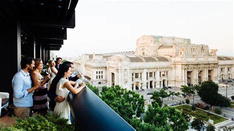 hotel excelsior firenze terrazza terrazza gallia excelsior hotel gallia milan