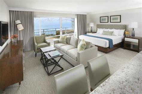 2 Bedroom Suites Honolulu by Ilikai Hotel Luxury Suites 163 3 0 6 Updated