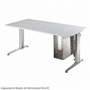 Pc Halterung Schreibtisch : pc halterung unter dem schreibtisch ~ Orissabook.com Haus und Dekorationen