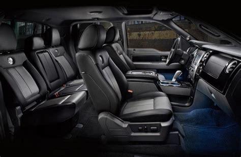 ford excursion interior     suv models