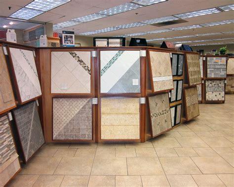best tile dedham best tile dedham 25則評語 鋪瓷磚整理 25 mcneil way dedham