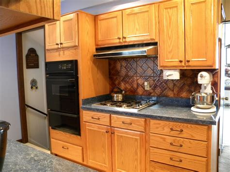 Masterbrand Cabinets Inc Arthur Il by Furniture Interesting Masterbrand Cabinets For Your