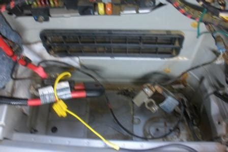 Bmw X5 Battery Cost by Bmw E60 Battery Replacement Cost